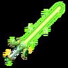 -weapon full- Bravheit