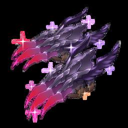 Death Wing