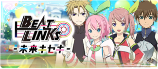 -event- BEAT LINKS -Future Miracles-.png