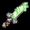 -weapon full- Helios
