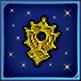 -item game- Derris Emblem.png