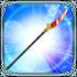 Jasper Spear