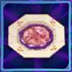 -item game- Royal Crablettes?.png