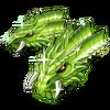 -weapon full- Dragon Fangs