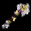 -weapon full- Giant Hammer