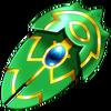 -weapon full- Helm-Wind