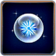 -item game- Small Anima Orb Spell.png