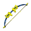 -weapon full- Ancient Bow
