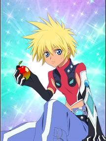-weapon full- Aspiring Hero Kyle
