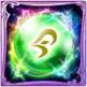 -item game- Mirror Crystal of Peace (Phantasia).png