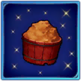 -item game- Miso.png