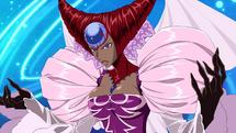 -mirrage full- Aurora Artes User of Celestia