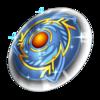 -weapon full- Energy Arc
