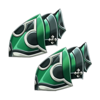 -weapon full- Gigas Gauntlets