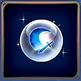 -item game- Small Anima Orb Slash.png