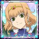 Daring Sorceress Natalia