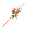-weapon full- Force of Justice