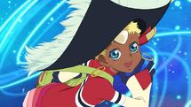 -mirrage full- Pirate of Celestia