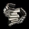 -weapon full- Amphibole Bracelet