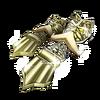 -weapon full- Demon's Bane