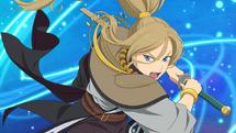 -mirrage full- Knight of Bifrost