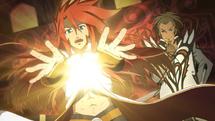 -mirrage full- Unknown Power