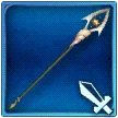 Starting Weapon Tear