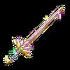 -weapon full- Emonicuore