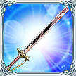 Balanced Blade