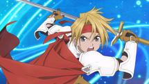 -mirrage full- Swordsman of Euclid