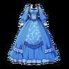 -weapon full- Charlotte's Dress