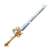 -weapon full- Defensor