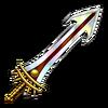 -weapon full- Elemental Brand