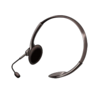-weapon full- Headset Microphone