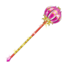-weapon full- Grisar