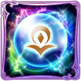 -item game- Mirror Crystal of Fruition (Zestiria).png