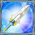 Dominion Dagger