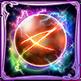 -item game- Mirror Crystal of Omniscience (.hack G.U.).png
