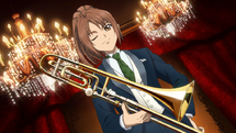 -mirrage full- The Brass Band Takes the Stage