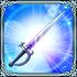 Fanji Sword