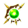 -weapon full- Ether Strike