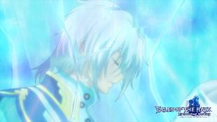 -vanity full- Everlasting Destiny Anime Cut Ix