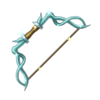 -weapon full- Elven Bow