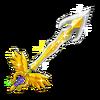-weapon full- Flying Eidolon, the Immortal