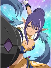 -weapon full- Blastia Hunter Judith