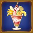 -recipe game- Fruit Parfait