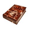 -weapon full- Book of the Dead