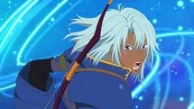 -mirrage full- Prince of Phandaria