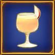 -recipe game- Fruit Juice
