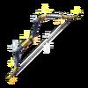 -weapon full- Hama no Yumi
